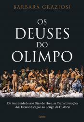 DEUSES DO OLIMPO, OS