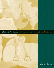 HISTORIA UNIVERSAL DA MUSICA VOLUME 02