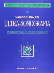 VARREDURA EM ULTRA SONOGRAFIA