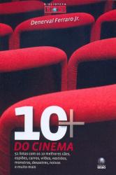 10 MAIS DO CINEMA