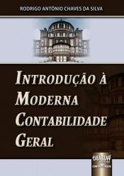 INTRODUCAO A MODERNA CONTABILIDADE PATRIMONIAL COMERCIAL - 1
