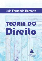 TEORIA DO DIREITO