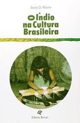 INDIO NA CULTURA BRASILEIRA, O