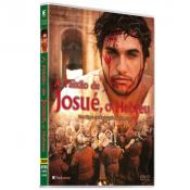 DVD A PAIXÃO DE JOSUÉ O HEBREU