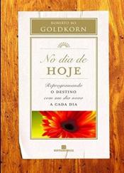 NO DIA DE HOJE - REPROGRAMADO O DESTINO COM UM DIA...