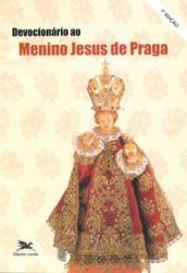 DEVOCIONÁRIO DO MENINO JESUS DE PRAGA