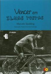 VENCER EM ILHAS TORTAS - 2