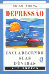GUIAS ÁGORA - DEPRESSÃO