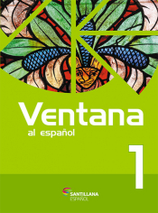 VENTANA AL ESPAÑOL - 1