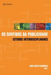 SENTIDOS DA PUBLICIDADE, OS