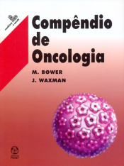 COMPENDIO DE ONCOLOGIA