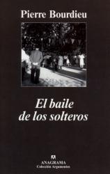 EL BAILE DE LOS SOLTEROS