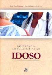 ASSISTENCIA AMBULATORIAL DO IDOSO