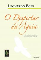 DESPERTAR DA ÁGUIA