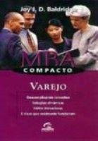 MBA COMPACTO VAREJO