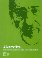 ALVARO SIZA - CANDIDATURA AO PREMIO UIA GOLD MEDAL...