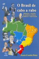 BRASIL DE CABO A RABO, O