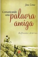 COMUNICANDO UMA PALAVRA AMIGA