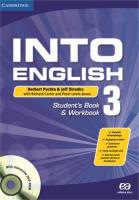 INTO ENGLISH, V.3 - ENSINO MÉDIO - 3º ANO