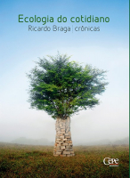 ECOLOGIA DO COTIDIANO