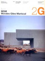 2G N 51 MGM MORALES GILES MARISCAL