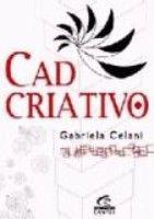 CAD CRIATIVO
