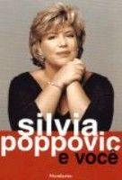 SILVIA POPPOVIC E VOCE