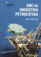 ABC DA INDUSTRIA PETROLIFERA