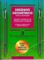 DESENHO GEOMÉTRICO - TEXTO & ATIVIDADES - 8º ANO