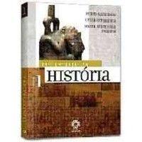 POR DENTRO DA HISTORIA - VOL. 1 - 1ª