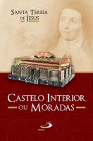 CASTELO INTERIOR OU MORADAS