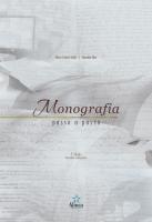 MONOGRAFIA PASSO A PASSO - 7