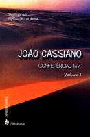 CONFERENCIAS 1 A 7 - VOL.01