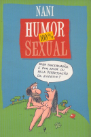 HUMOR 100% SEXUAL