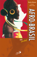 AFRO-BRASIL EM CORDEL