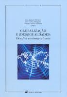 GLOBALIZACAO E DESIGUALDADES - DESAFIOS CONTEMPORANEOS