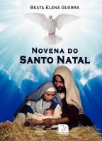 NOVENA DO SANTO NATAL