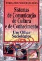 SISTEMAS DE COMUNICACAO DE CULTURA E DE CONHECIMENTO - 1ª