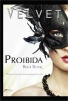 PROIBIDA - BLACK DOOR