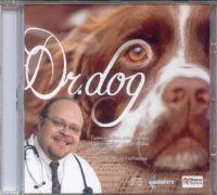 DR. DOG - 1