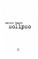 SOLIPSO - 1ª