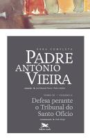 OBRA COMPLETA PADRE ANTÓNIO VIEIRA - Vol. 22