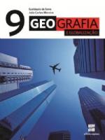 GEOGRAFIA E GLOBALIZAÇÃO - 9º Ano