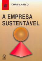 EMPRESA SUSTENTAVEL, A
