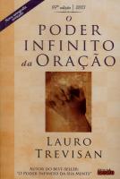 PODER INFINITO DA ORACAO, O