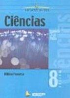 CIENCIAS 9° ANO 8ª - COLECAO HORIZONTES