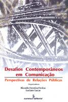 DESAFIOS CONTEMPORANEOS EM COMUNICACAO - 1