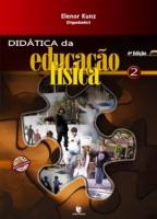 DIDATICA DA EDUCACAO FISICA - VOL 2
