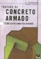CONCRETO ARMADO 1 - CALCULO CONCRETO AR
