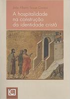 HOSPITALIDADE NA CONSTRUCAO DA IDENTIDADE CRISTA